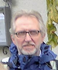 Hans Gröger