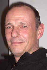 Harald Jüngling