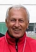 Kurt Schenkel