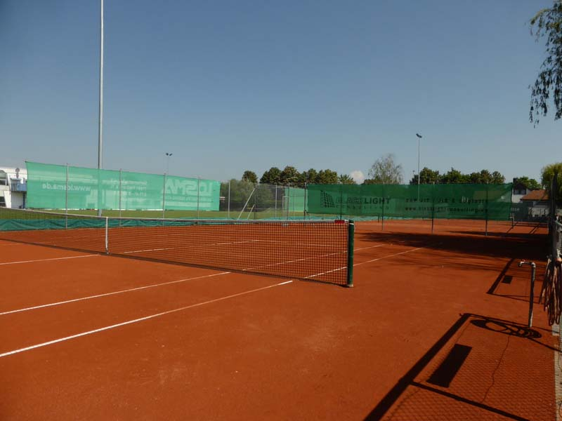 svk-tennis-news-001