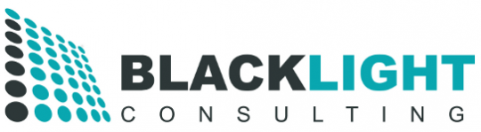Blacklight Consulting